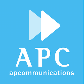 Apcommunications